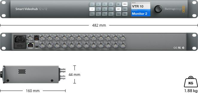 smart-videohub-12x12.jpg