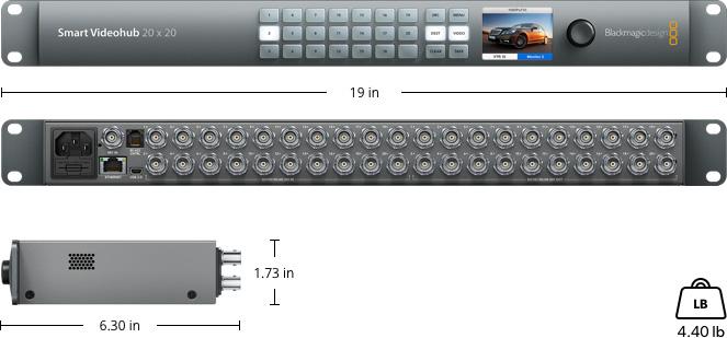 smart-videohub-20x20.jpg