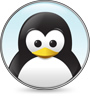 Icn -linux